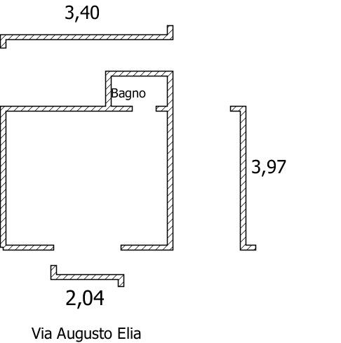 JEMMA – MORTILLARO – ELIA BOX AUTO O DEPOSITO